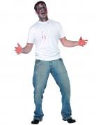 Dolch-im-Rücken-Kostüm für Erwachsene