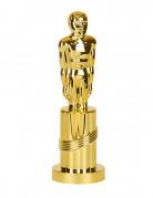 Filmpreis Goldstatuette