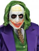 Joker™-Maske Deluxe für Erwachsene