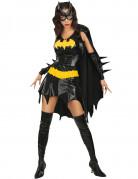 Batgirl™ Kostüm sexy für Damen