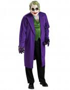 Kostüm des Joker aus The Dark Knight™
