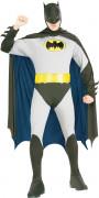 Batman™-Kostüm aus Gotham für Herren