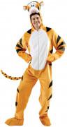Tigger™-Kostüm für Erwachsene