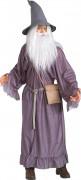 Gandalf-Kostüm aus Herr der Ringe™ für Erwachsene