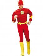 Flash™-Kostüm für Herren