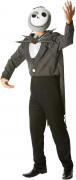 Jack-Kostüm aus The Nightmare Before Christmas™
