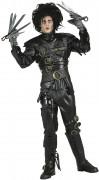 Edward mit den Scherenhänden™-Kostüm für Erwachsene