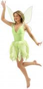 Glöckchen™-Kostüm für Damen