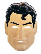 Superman™ Maske für Kinder