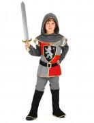 Ritter Kostüm für Jungen Essen