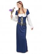 Bayerin Dirndl-Kostüm für Damen Nürnberg