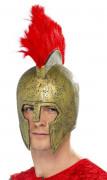 Gladiatoren-Helm für Erwachsene