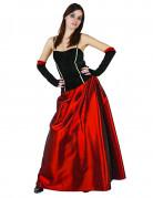 Vampirkostüm für Damen