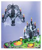 Tischdeko-Figur Halloween