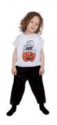 Gespenster - Kostüm Halloween für Kinder