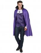 Vampir-Kostüm für Herren Dortmund