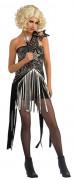 Lady Gaga™-Kostüm für Damen