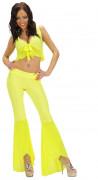 Samba-Tänzerin Kostüm für Damen