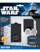 Geräusch-Set Darth Vader™