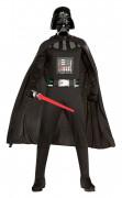 Darth Vader™ Kostüm für Erwachsene Star Wars™