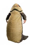 Jabba The Hutt Star Wars™ Kostüm für Erwachsene
