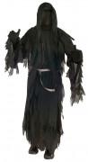 Nazgul-Kostüm aus Herr der Ringe TM für Erwachsene