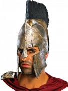 Latex-Helm Leonidas 300™ für Erwachsene