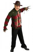 Freddy Krueger™ Kostüm für Erwachsene