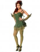 Damenkostüm Poison Ivy™