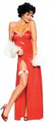 Damenkostüm Betty Boop TM