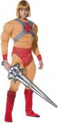 He-Man™ Kostüm für Herren