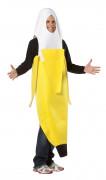 Bananen - Kostüm für Erwachsene