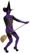 Morphsuits™ - Hexen-Kostüm für Damen