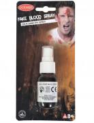 Kunstblut Spray für Halloween 28ml