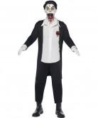 Zombie Living Dead Dolls™ Kostüm Halloween