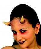 Teufelshörner für Erwachsene Halloween