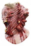 Siamesische Maske Erwachsene Halloween