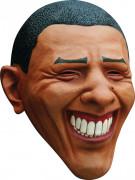 Obama Maske für Erwachsene