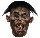 Voodoo Halloween Deko