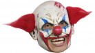 Clown Mask für Erwachsene Halloween