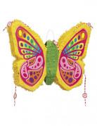 Schmetterlings-Piñata