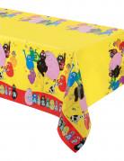 Kunststoff Tischdecke Barbapapa™