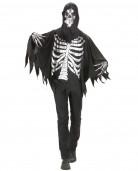 Skelettkostüm für Erwachsene