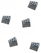 Filmklappen Tischdekoration 200g