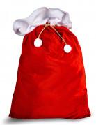 Weihnachtsmann Geschenke-Sack