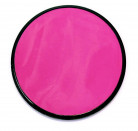 Rosa Gesichts- und Körperschminke von Grim'tout 20ml