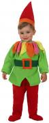 Kobold-Kostüm für Babys
