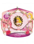 Disney Dornröschen™-Krone für Mädchen