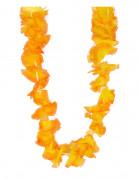 Orange Hawaii-Kette