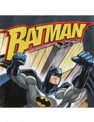 20 Papierservietten Batman™